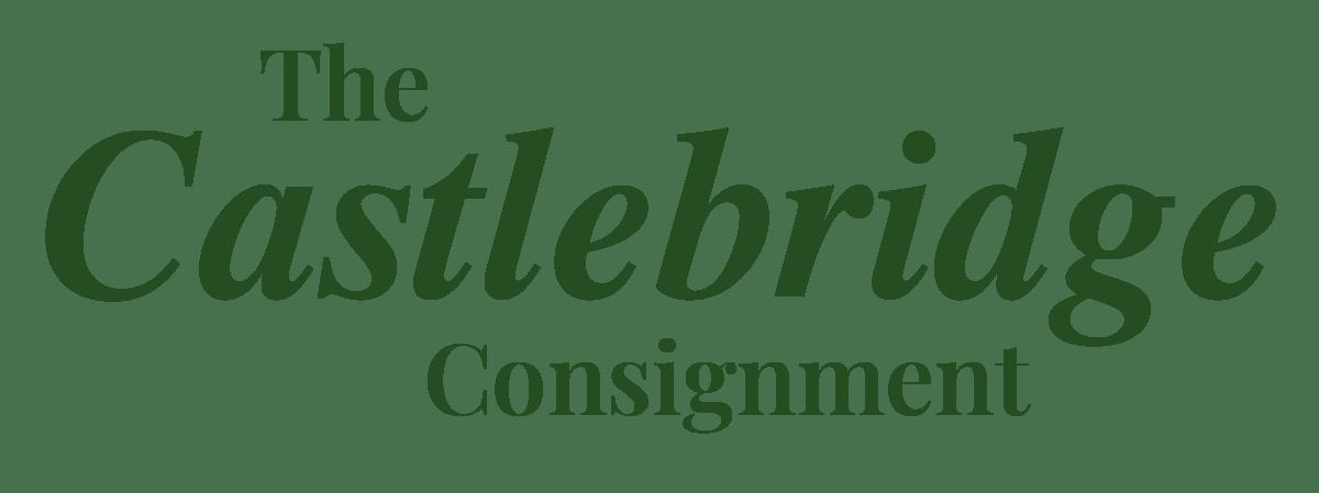 The Castlebridge Consignment